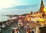 Echo beach canggu