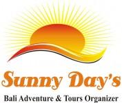 Sunny Days Bali Tours